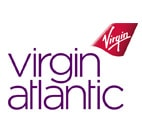 636207839740381958_Virgin Atlantic.jpg