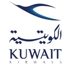 636305464624313482_Kuwait Airways.jpg