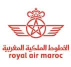636305573045394813_Royal Air Maroc.jpg