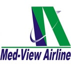 636310654936366292_MedView Airline.jpg